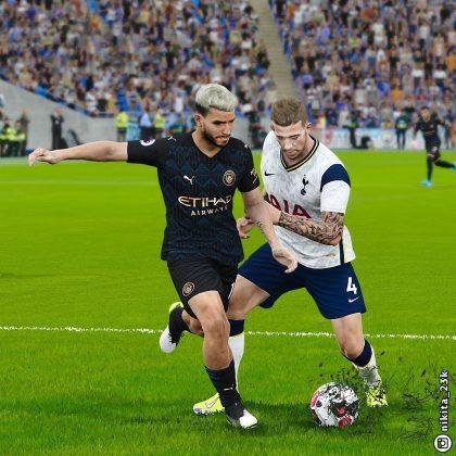 Sergio_Aguero_Manchester_City_2020_21_Away_Kit_Leak