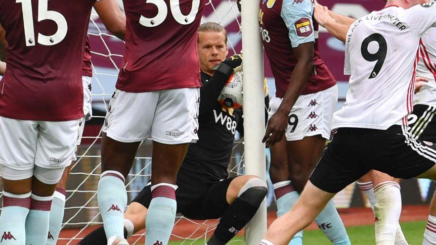 Sheffield_United_goal_Aston_Villa