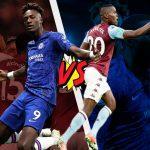 Tammy-Abraham-vs-Mbwana-Samatta-Aston-Villa-Chelsea-Premier-League-2019-20