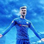 Timo_Werner_Chelsea
