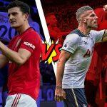 Toby-Alderweireld-vs-Harry-Maguire-Tottenham-Spurs-Manchester-United