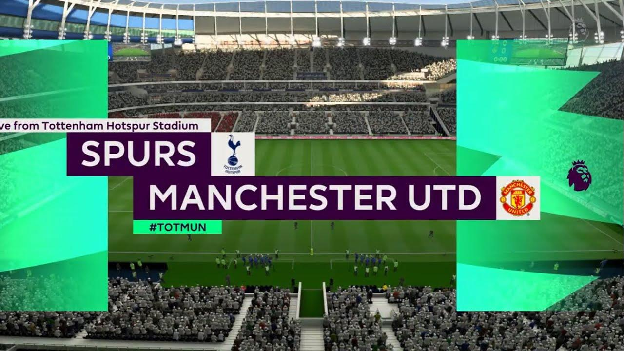 Tottenham_ManU_Preview