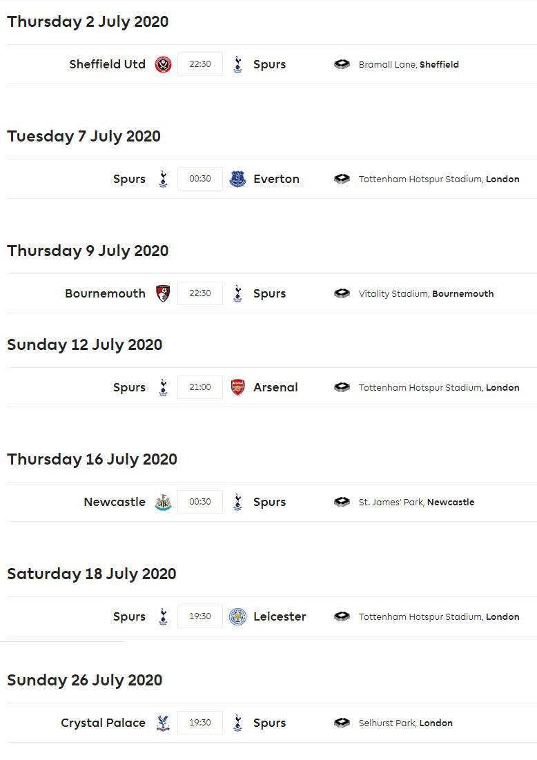 Tottenham_PremierLeague_2019_20_fixtures