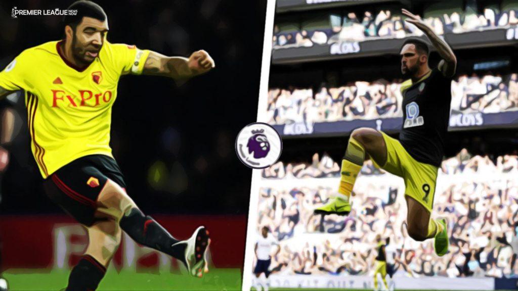 Troy_Deeney_Danny_Ings_Watford_Southampton_Premier_League