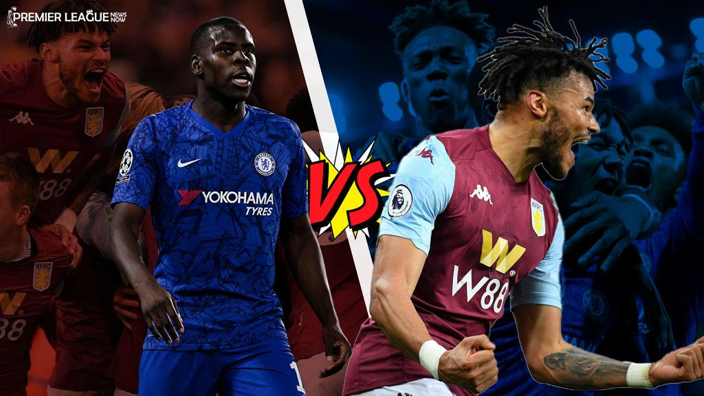 Tyrone-Mings-vs-Kurt-Zouma-Aston-Villa-Chelsea-Premier-League-2019-20