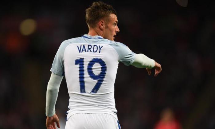Vardy_England