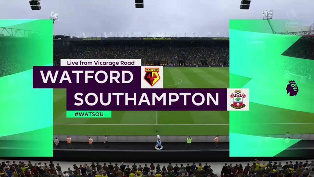 Watford-vs-Southampton-preview-fifa