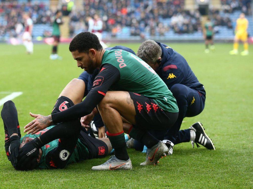 Wesley-aston-Villa-injury