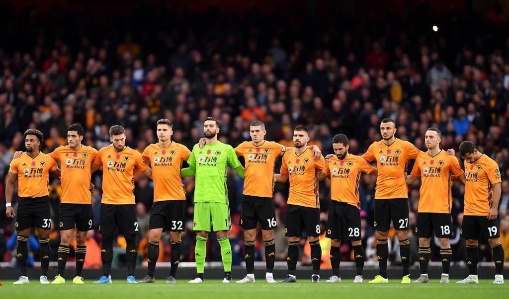 Wolverhampton-Wanderers-Premier-League