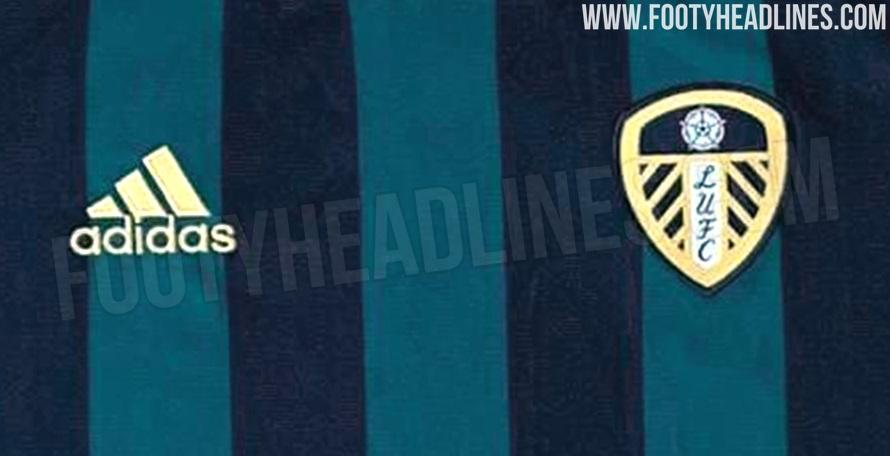 adidas-leeds-united-2020-21-away-kit