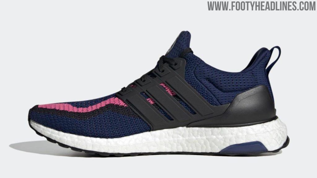 adidas-arsenal-bayern-munich-juventus-manchester-united-real-madrid-ultra-boost-2