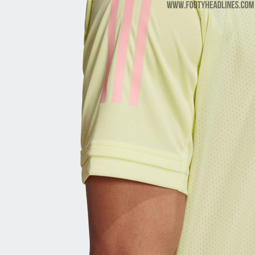 adiidas-2020-21-arsenal-jersey-leaked