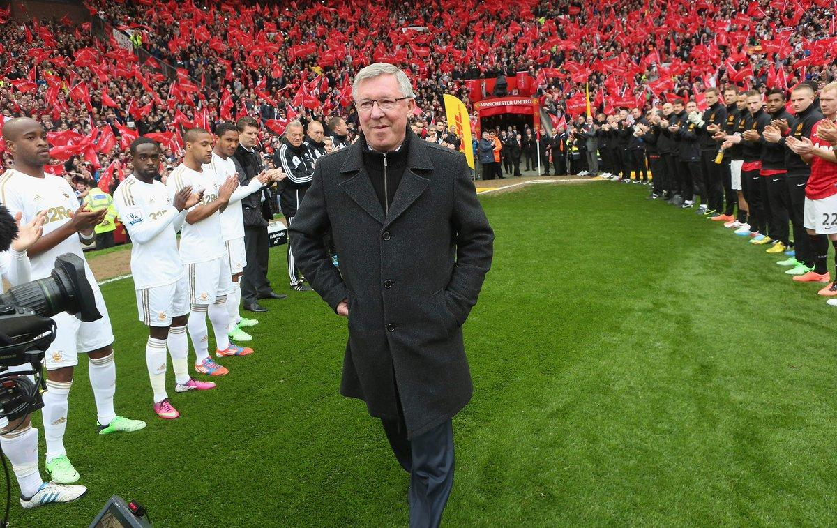 alex-ferguson-last-game-manchester-united-old-trafford