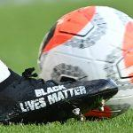 alexander-arnold-wears-black-lives-matter-boots-vs-everton