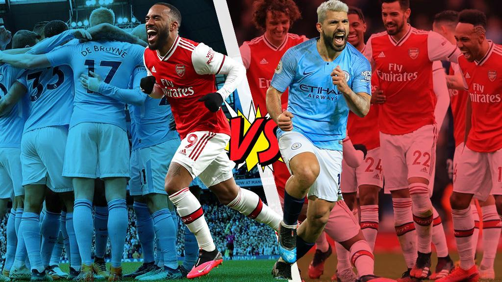 alexandre-lacazette-vs-sergio-aguero-manchester-city-arsenal-premier-league