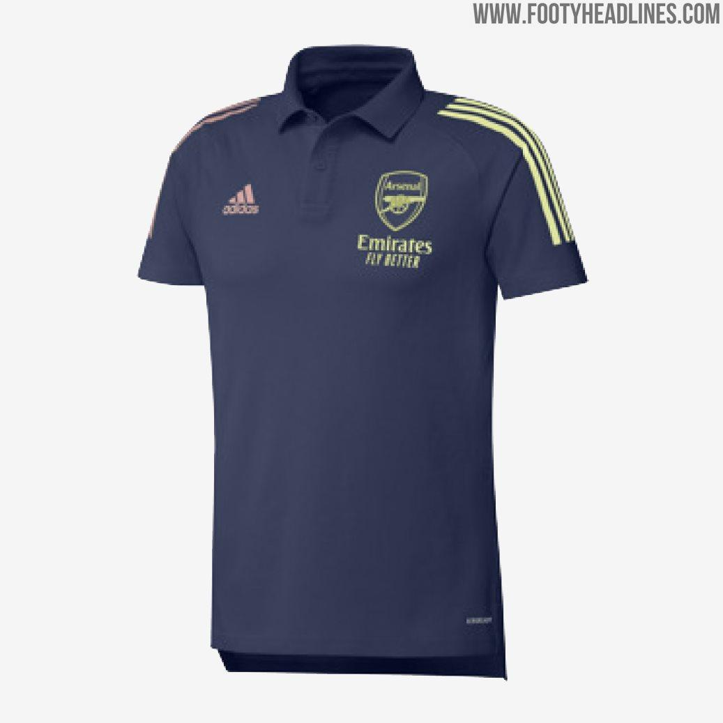 arsenal-20-21-training-collection