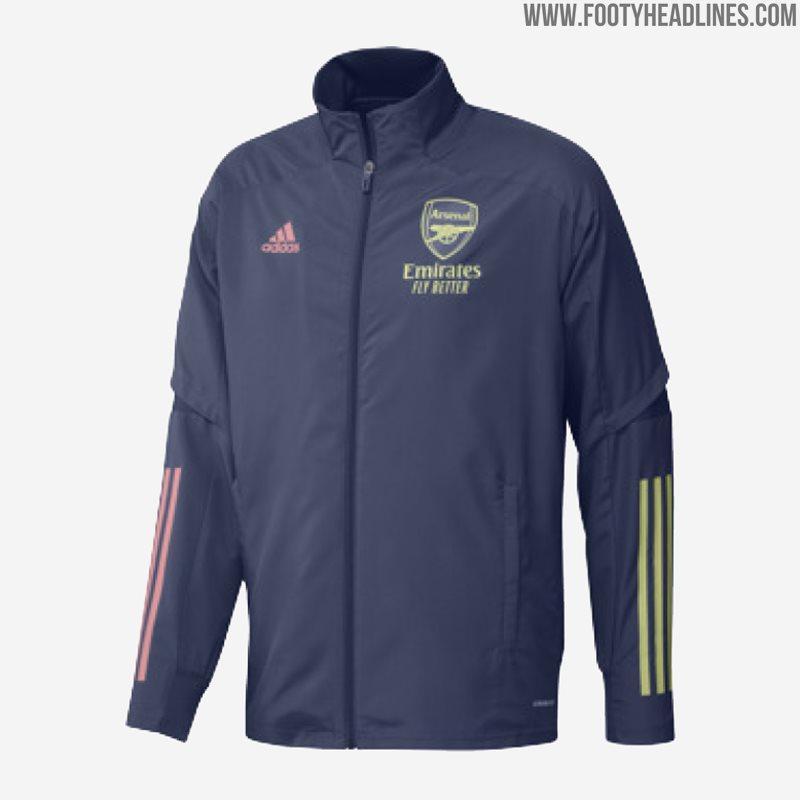arsenal-20-21-training-jacket