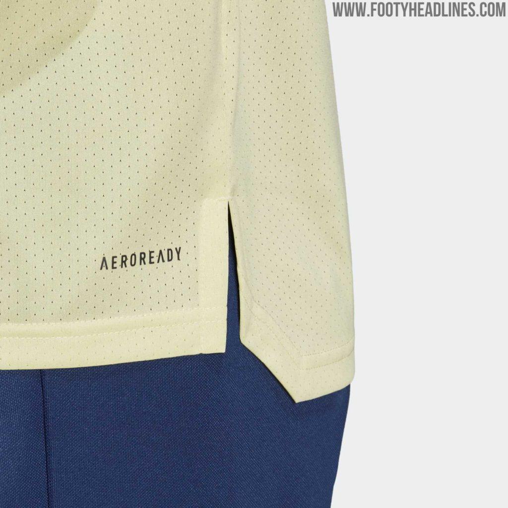 arsenal-20-21-training-kit-adidas