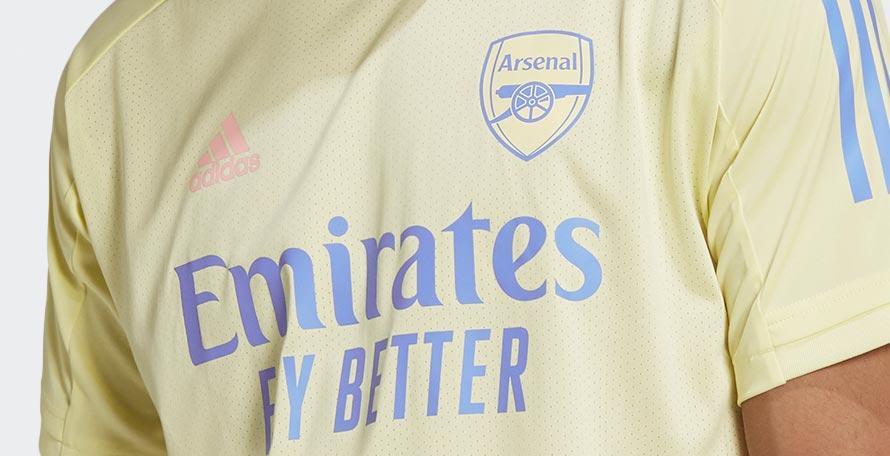 arsenal-20-21-training-kit-adidas-yellow