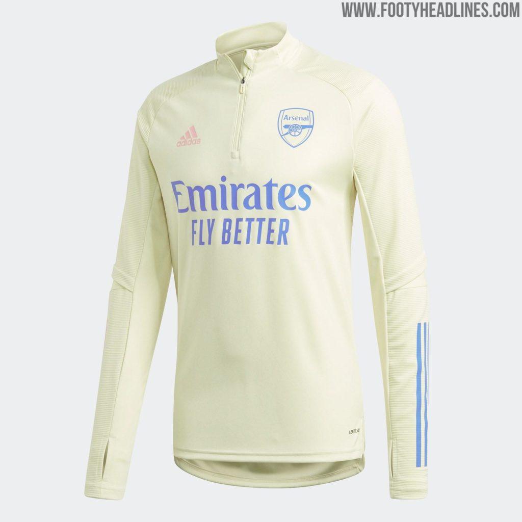 arsenal-20-21-training-kit-jersey-adidas