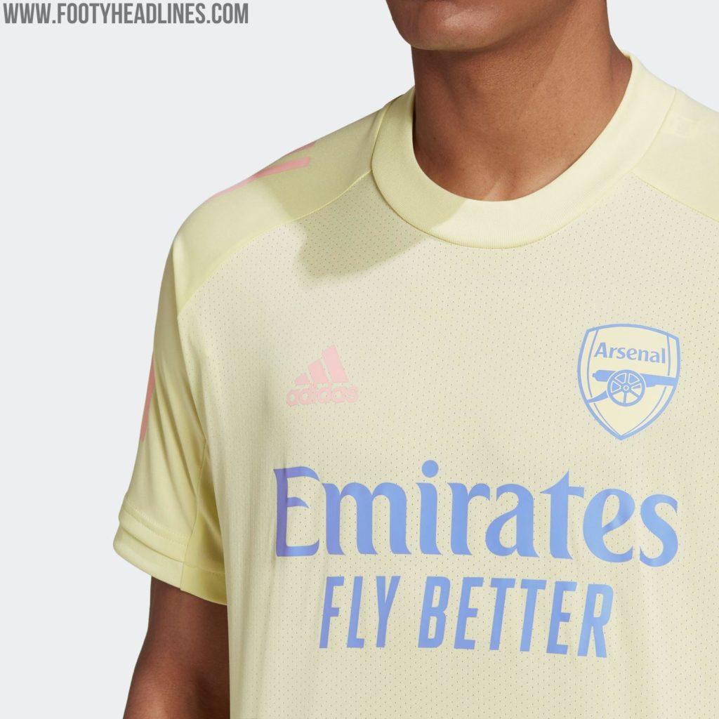 arsenal-20-21-training-kit-jersey