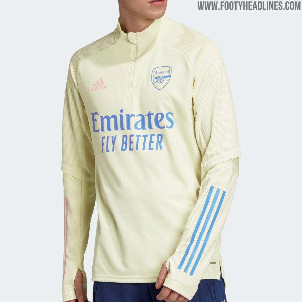 arsenal-adidas-training-top