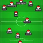 arsenal-favourable-lineup-granitxhaka