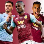 aston-villa-probable-line-up-vs-sheffield-united-forwards