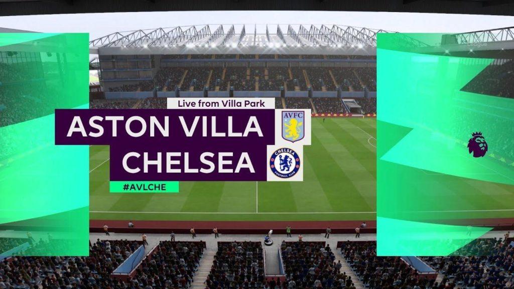 aston-villa-vs-chelsea-preview-fifa