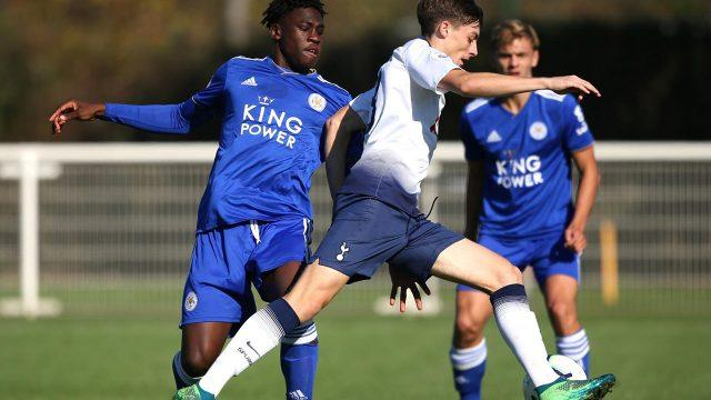 bassey-leicester