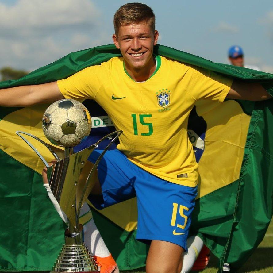 bruno_fuchs_Brazil