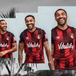 callum-wilson-bournemouth-home-kit-2020-21-released