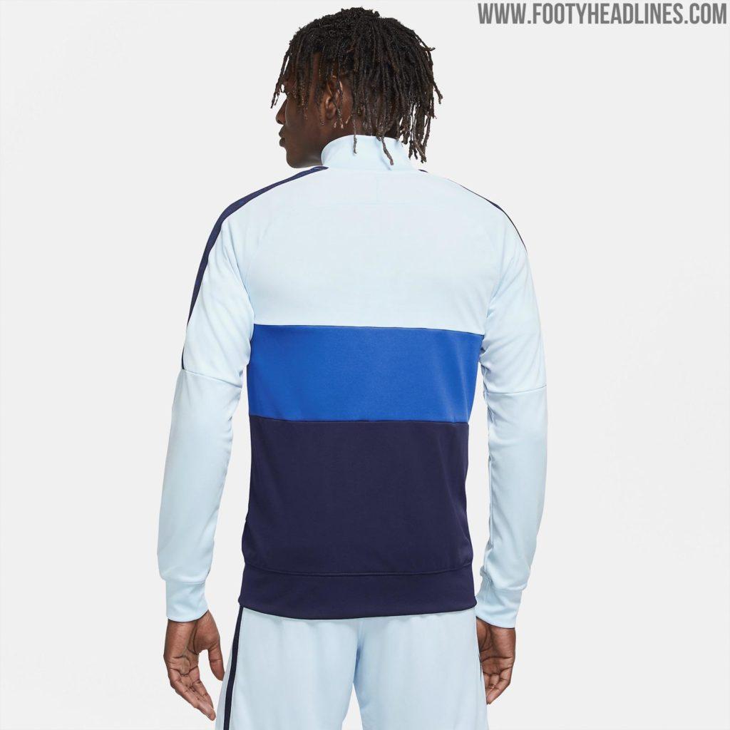chelsea-20-21-NIKE-pre-match-anthem-jacket