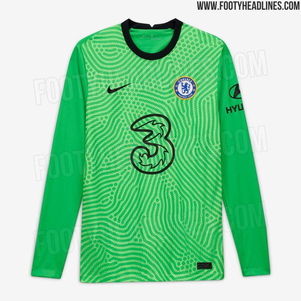 chelsea-20-21-goalkeeper-kit