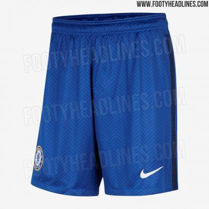 chelsea-20-21-home-kit-shorts