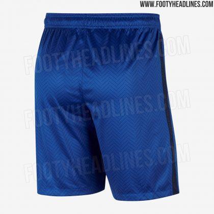 chelsea-20-21-home-shorts-nike
