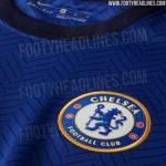 chelsea-20-21-new-home-kit