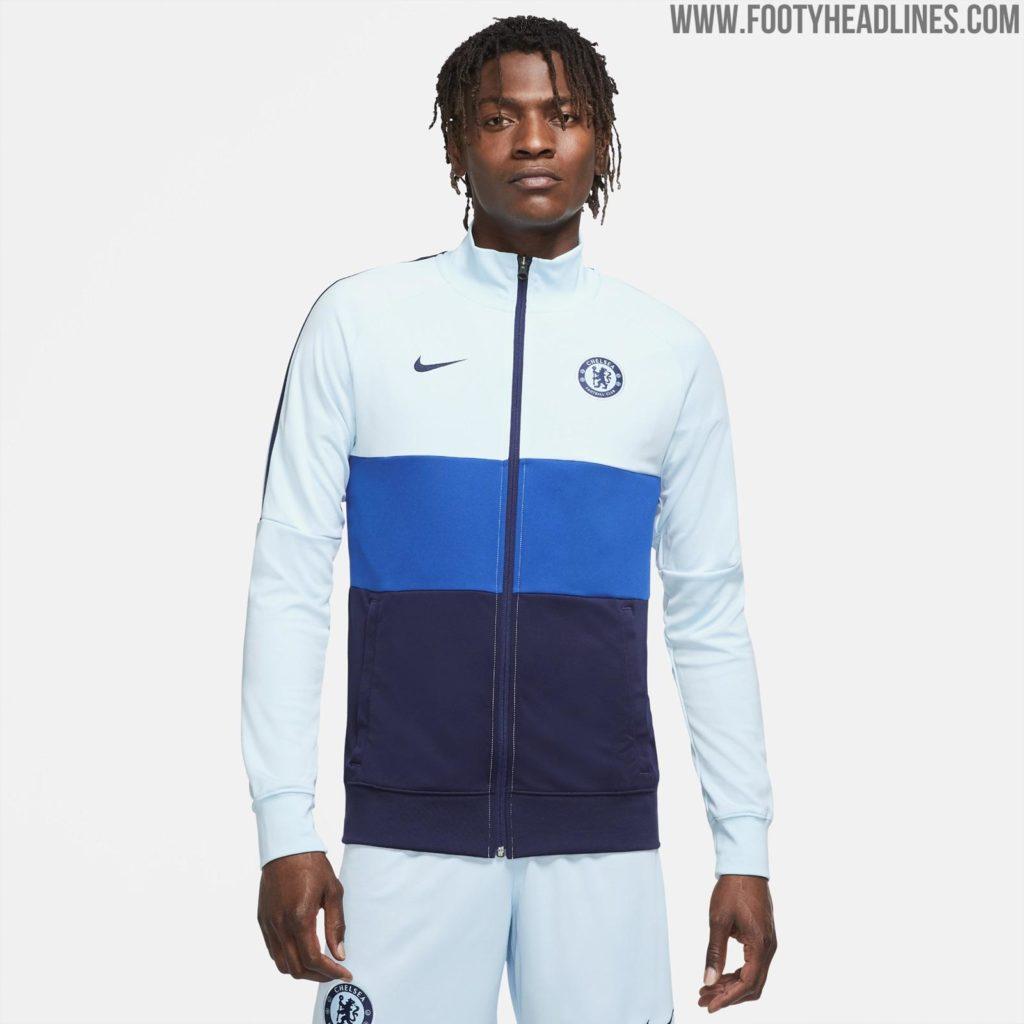 chelsea-20-21-pre-match-jacket