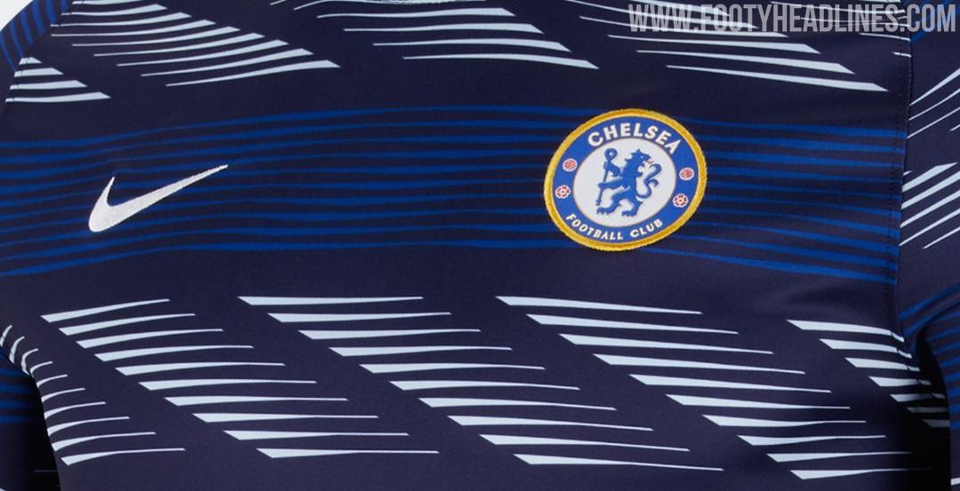 chelsea-20-21-pre-match-shirt