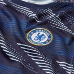 chelsea-new-pre-match-2020-21