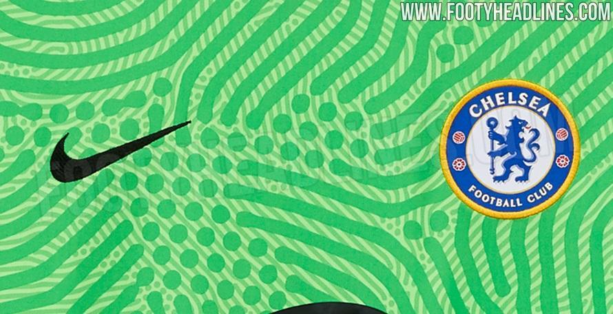 Chelsea FC Football Team Logo Flag Photo Fridge Magnet 2 ...  |Chelsea