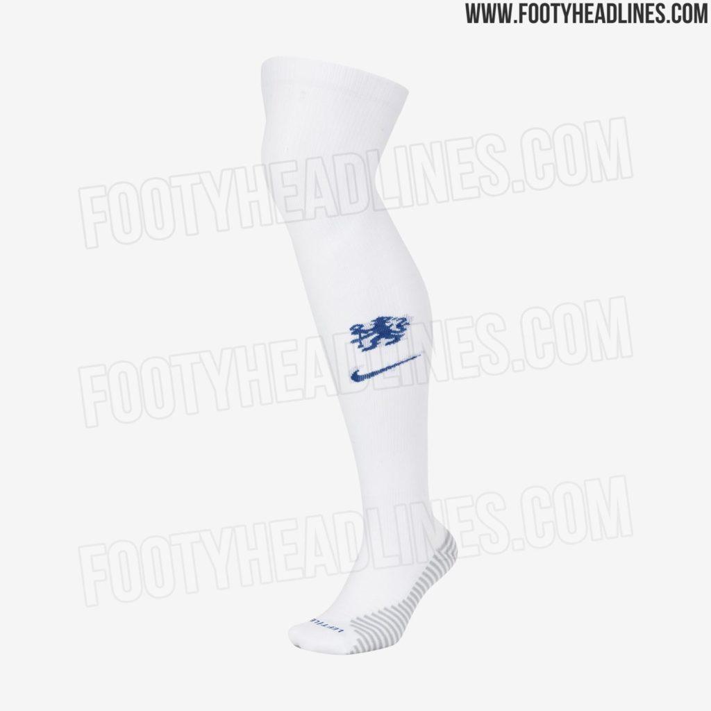 chelsea-socks-2020-21