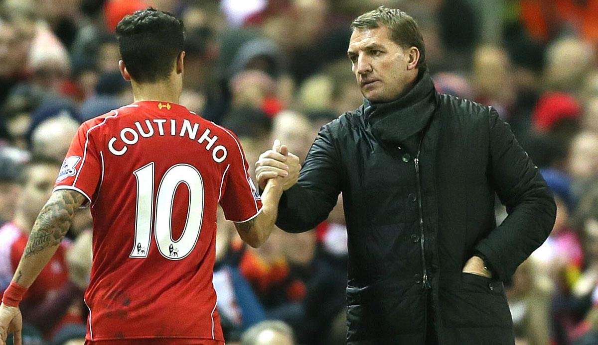 coutinho-rodgers