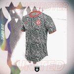 crazy-dazzle-camo-manchester-united-20-21-third-kit-concept