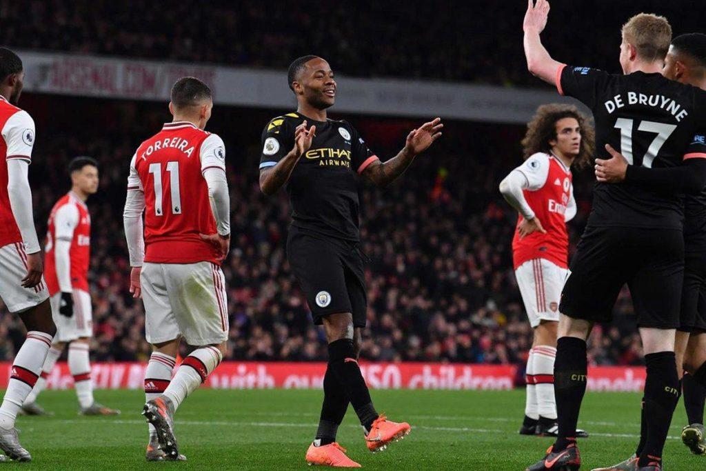 Kevin_de_bruyne_Manchester_City_vs_Arsenal