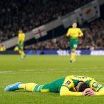 disappointed-norwich-player