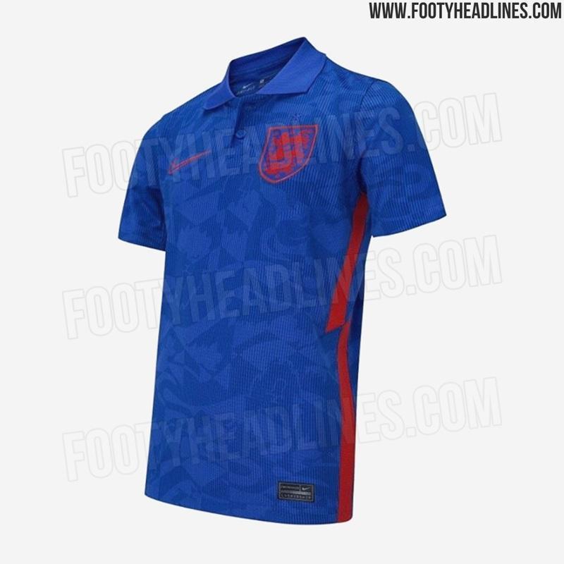 england-2020-away-jersey-leak