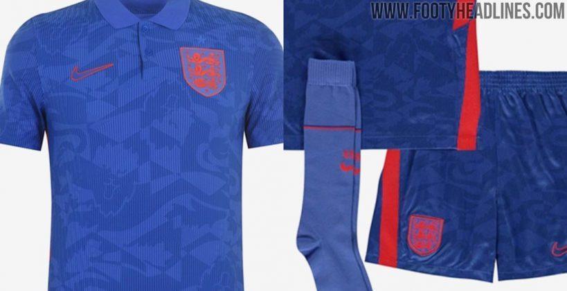 england-2020-full-away-kit
