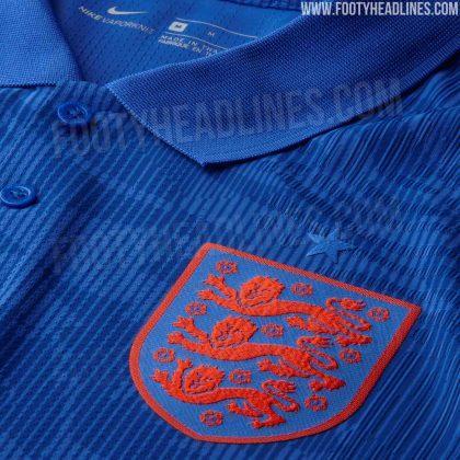 england-2020-nike-away-kit