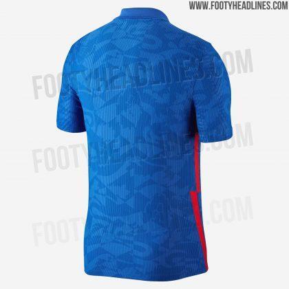 england-euros-2020-away-kit